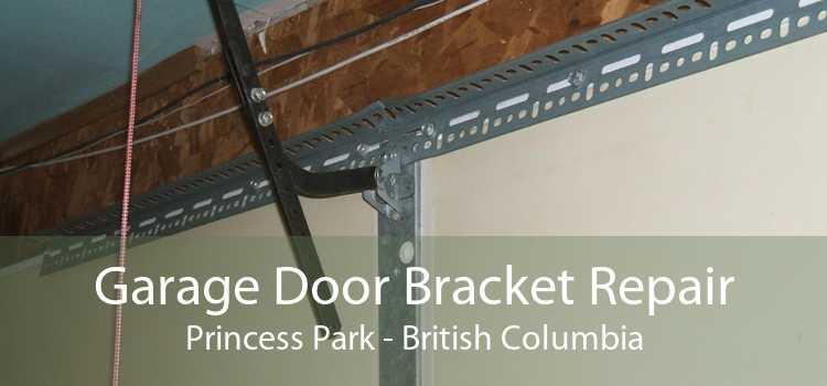 Garage Door Bracket Repair Princess Park - British Columbia