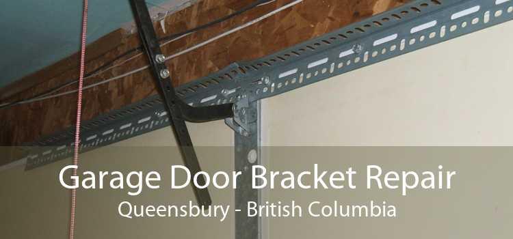 Garage Door Bracket Repair Queensbury - British Columbia